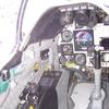 A-4E Sjyhawk (3).JPG