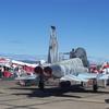 F-5E Tiger II (2).JPG