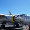 B-25 (2).JPG
