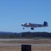 B-25 Old Glory (4).JPG