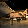 RAF Tornado