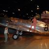 P-36 Hawk