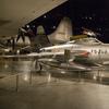 FICON RF-84F