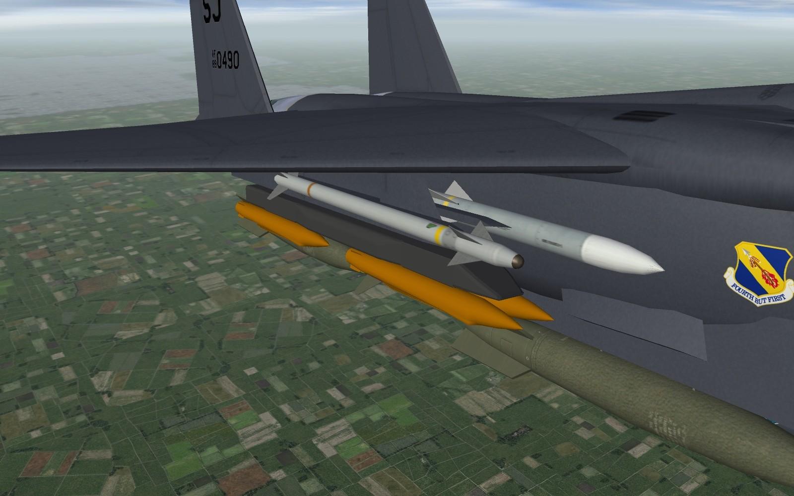 BDU-61.JPG