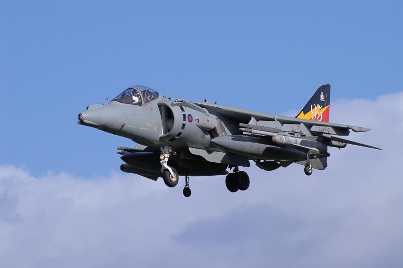 Harrierspecial_1.jpg