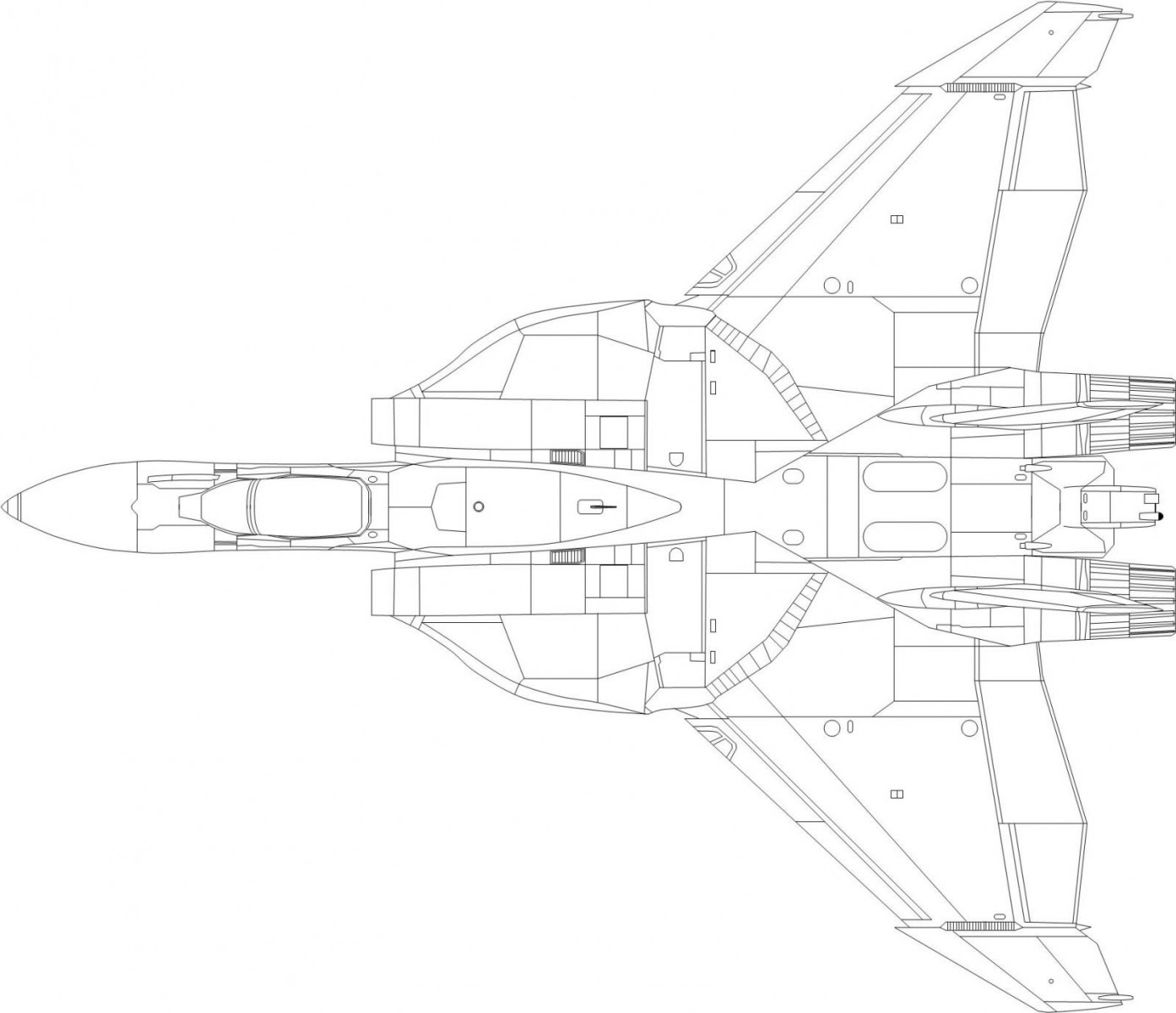 EF-14G Top.jpg