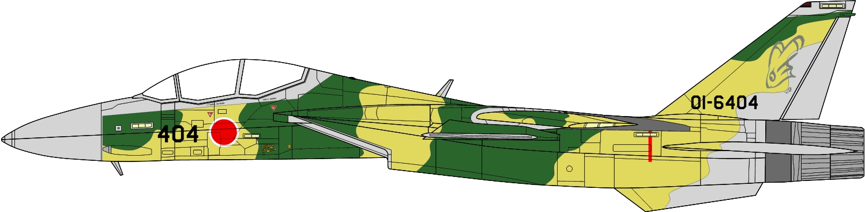 F-14FJ aggressor scheme green 1.jpg