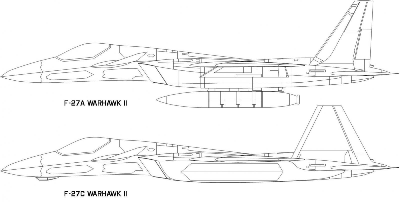 F-27AC roles 2.jpg