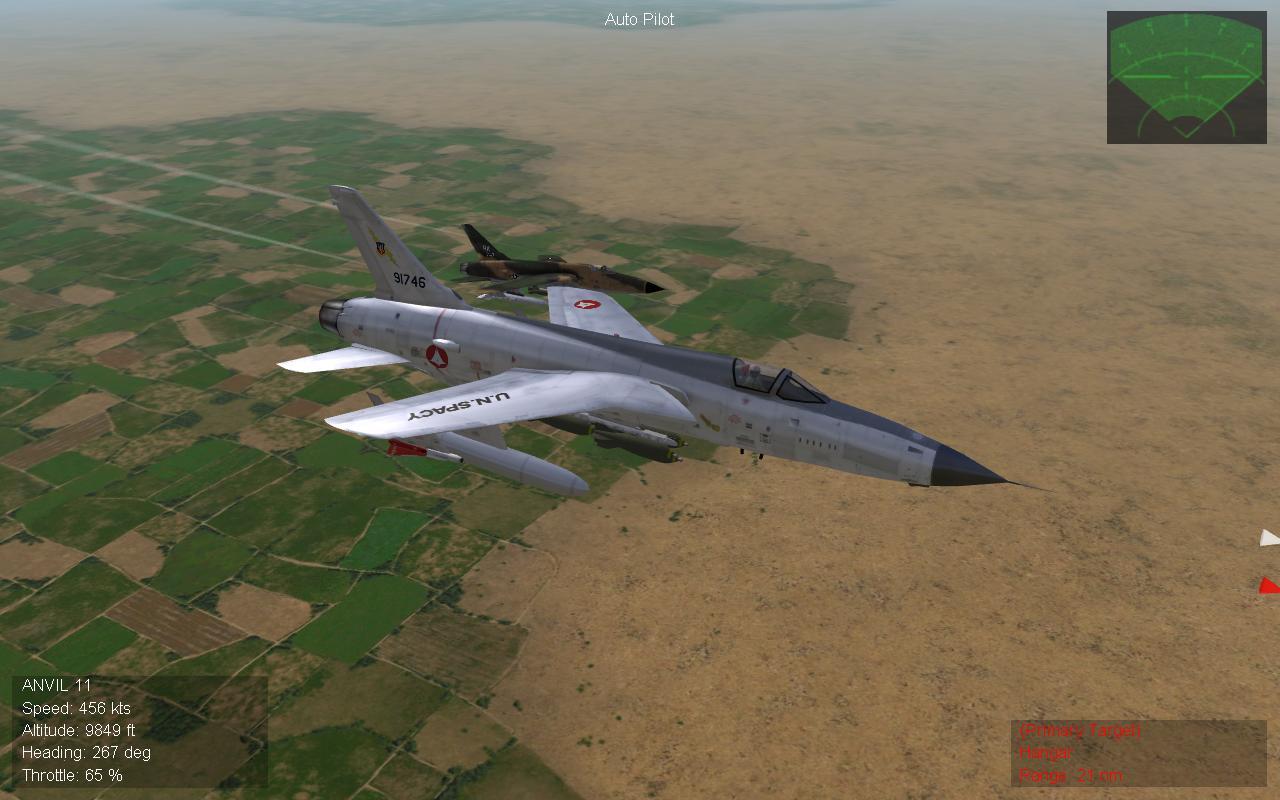 UNS demo F-105D 2.JPG