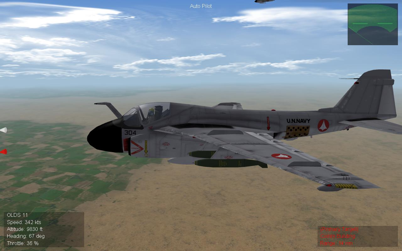 UNN demo A-6A 1.JPG