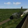JP-223_Run.jpg