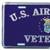USAF-Vet.jpg