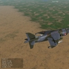 UNMC demo AV-8A 1.JPG