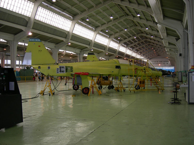 aerdelta777