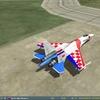ScreenShot_137.jpg