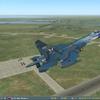 ScreenShot_047.jpg