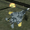 "Erusea : 156th Tactical Fighter Wing ""Yellow Squadron&q"