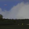 Battlefield activity