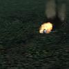 Mayday - failed attack on NVA Base Camp