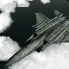 Navy Eagle #2