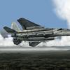 Navy Eagle #4