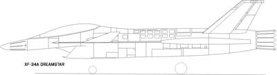 F-34A side 1.jpg