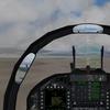 modded pit 'n radar