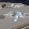 MiG-23K.jpg