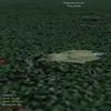 Jungle Camo for F/A-37