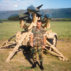 Operation Mountain Top 1996.jpg