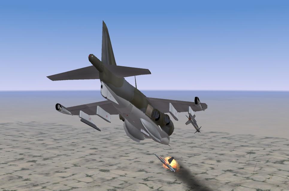 Death by Harrier.JPG