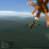Jungle Mirage 5