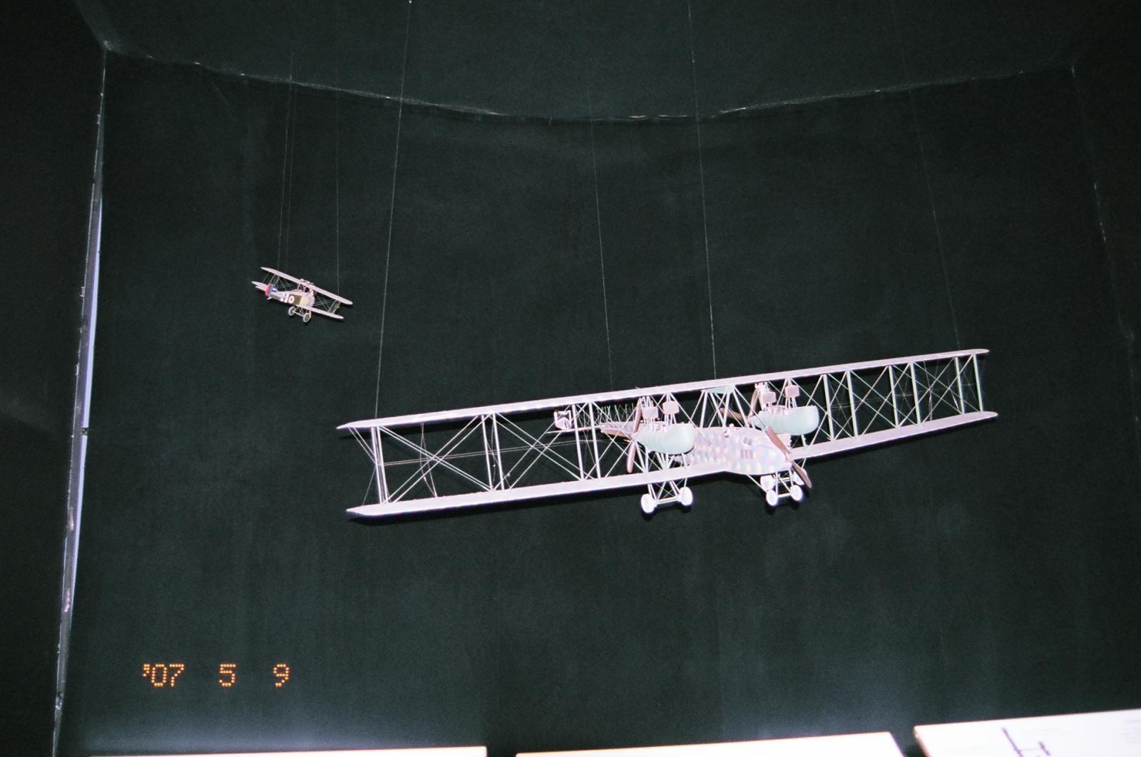 Air & Space (14).jpg