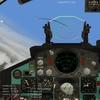 MiG-29S Radar Tracking