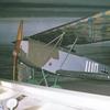 Air & Space (12).jpg