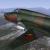 Su-17 Skin