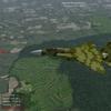 F-15C OD SPL.jpg