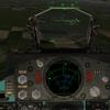 MiG-29S Tracking Radar