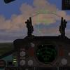 MiG-29S HUD