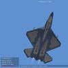 F-23E SKY