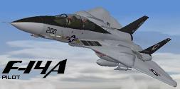 """F-14A """"userbar"""""""
