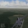 F-14 vs MIG-23M: ACM