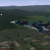 F-14J 44th TNFW