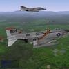 VF-114 Shot 2