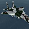JASDF #2