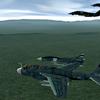 Schnee F-14D & EA-6B