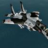 JASDF #3