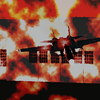 Schnee SQ F-14D (Effect)
