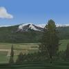 Alps01.JPG