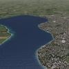Coastline02.jpg